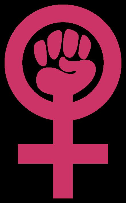 635947167274796536-1051113019_feminist20symbol202