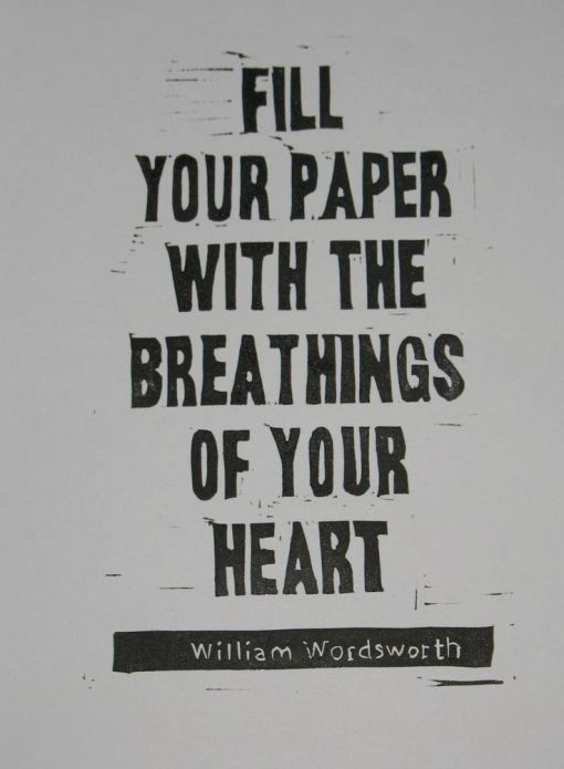 writing-quote-wadsworth-uqh1us