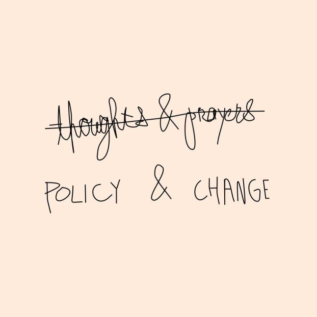 thoughts-and-prayers-into-policy-and-change