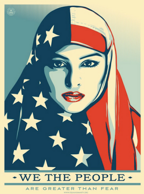 shepard-faireys-islam